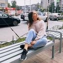 Фотоальбом Дианы Мубарековой
