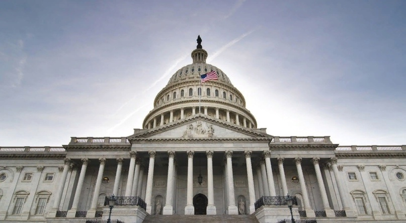 Республиканцы призвали к импичменту Байдена и Харрис из-за Афганистана