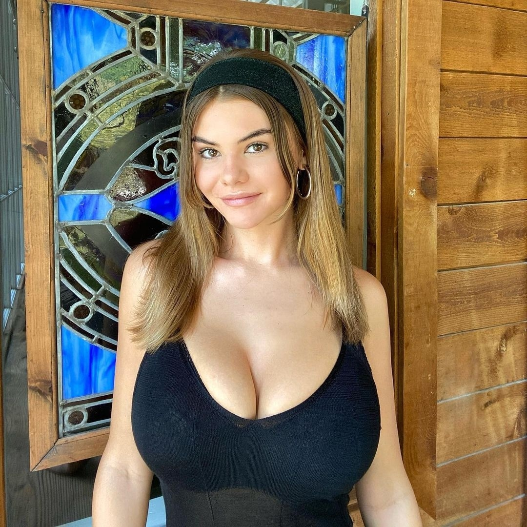 IMG:https://sun9-40.userapi.com/impg/xhvmyo26XntUWE67HnXbyUEZ-wd1wrlmbQNluA/8qpP9N_7wW0.jpg?size=1080x1080&quality=96&sign=73a03cc35ba8faa756a64bf194789126&type=album