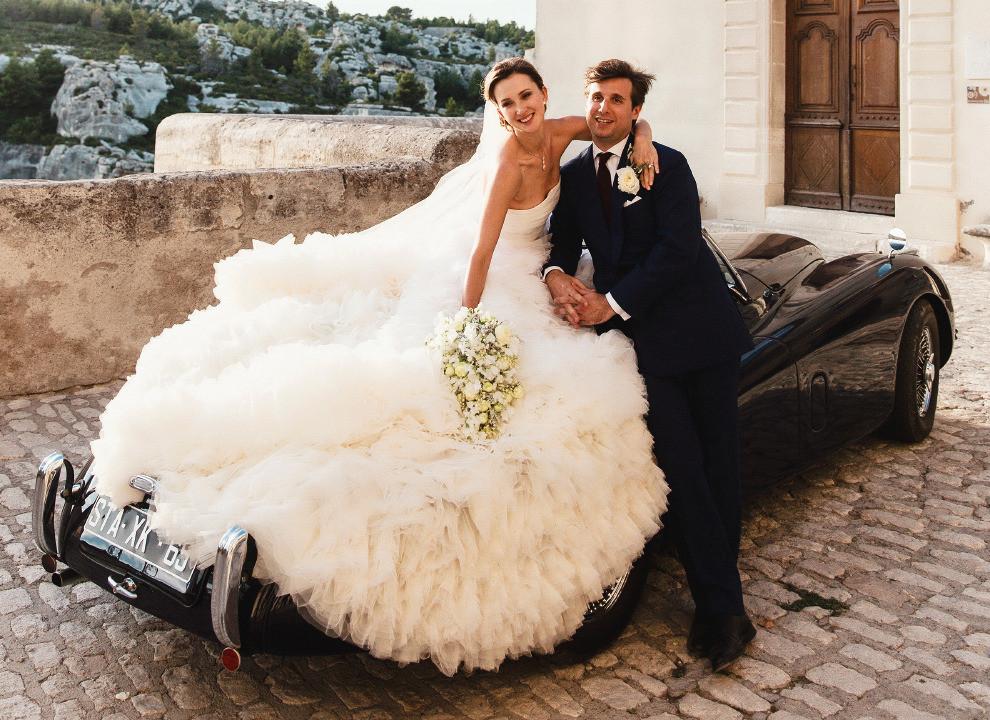 также фото богатых невест россии рамочки использую