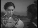Пробуждение весны / Haru no mezame (1947) Микио Нарусэ / драма