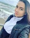 Танюшка Гончарова фото №48