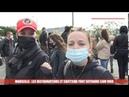 Marseille : les restaurateurs et cafetiers font entendre leur voix