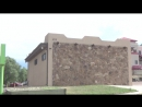 168. Марихуана в законе в Колорадо