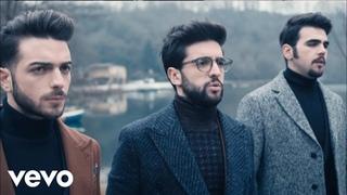 Il Volo - Musica che resta (Official Video - Sanremo 2019)