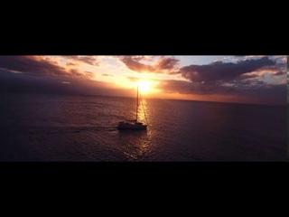 The Best of Trance . Matt Darey - See the Sun . 4K .