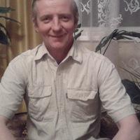 Василий Паршин