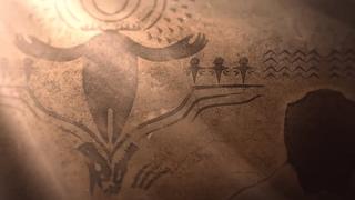 Cosmos in the Lostbelt: Земля фей Круглого стола - Авалон Ле Фей. Миг рождения звезды (Третья часть) Трейлер