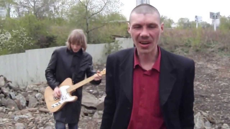 Владимир Бурдин Молодость жива