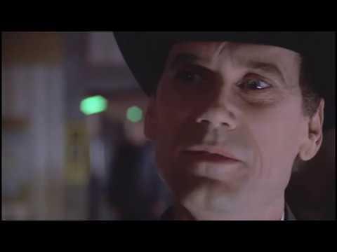 Вавилон 5 Джек потрошитель Babylon 5 Jack the Ripper