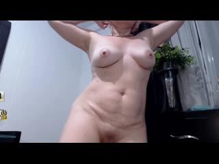 betzabeth_1 42 года chaturbate, webcam, дрочит, мастурбирует, cumshow, masturbation, pussy, ass, жопа
