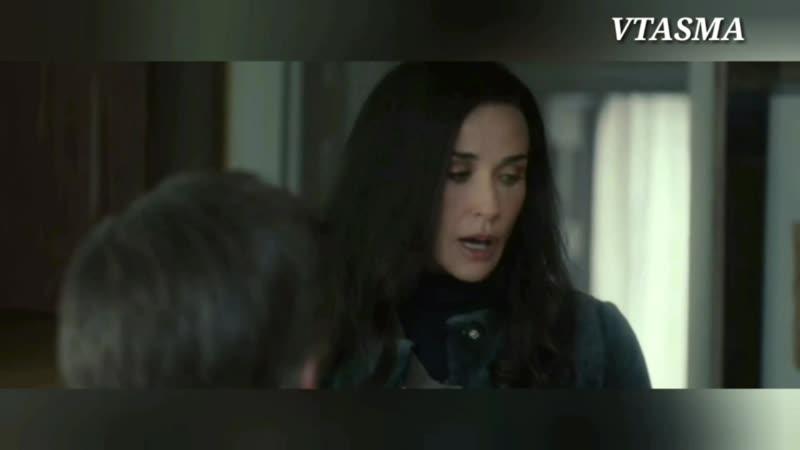Владимир Дубровский Незаконченный роман Cover к ф Любовь вслепую