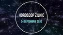 Horoscop zilnic 24 septembrie 2020 BONUS MUSIC