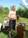 Личный фотоальбом Алехи Скороходова