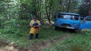 Кыштым () 2-й этап Кубка Урала