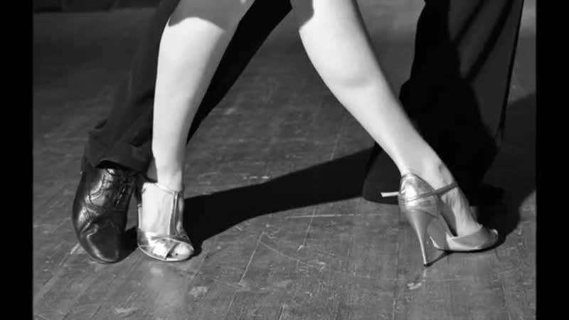 Белый танец .Аккордеон..mp4