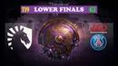 LIQUID vs LGD Game 3   Ti9 Lower Finals (Bo3)