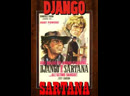 DJANGO e Sartana Até o Último Sangue 1970 Western dublado