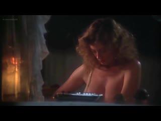 Susan Sarandon Nude - Atlantic City (1980) 720p Watch Online