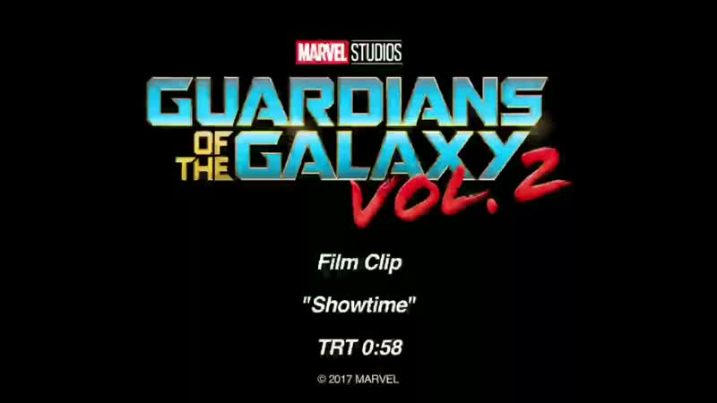 Y2mate.com - guardians_of_the_galaxy_2_opening_baby_groot_dancing_movie_clip_2017_superhero_movie_hd_ybYim00wqmE_1080p.mp4