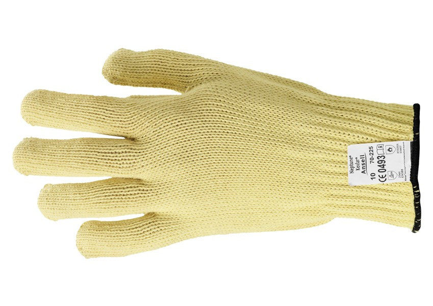 Ликбез: Рабочие перчатки