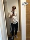 Личный фотоальбом Егора Стремоусова