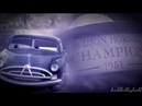 Pixar Cars Doc Hudson See You Again