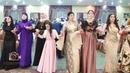 Шикарная Турецкая Свадьба, Вот как нужно танцевать бар. Каскелен 2019