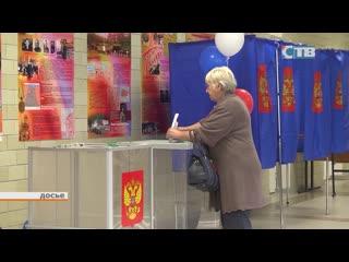 «Актуальное интервью». Как пройдет голосование по принятию поправок в Конституцию РФ