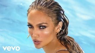 Jennifer Lopez, Rauw Alejandro - Cambia el Paso (Official Video)