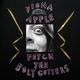 Fiona Apple - On I Go