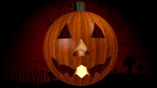 Trick or Treat Door Music   Little Spooky Halloween Mix
