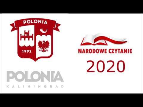 Henryk Sienkiewicz W pustyni i w puszczy Czytamy po Polsku czyli Polonijna Biblioteka w domu