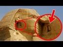 🆘 ВЫ БУДИТЕ В ШОКЕ КТО ПОСТРОИЛ ПИРАМИДЫ В ЕГИПТЕ.!!