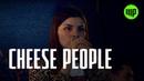 Cheese People live iVolga2019