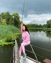Анастасия Кожевникова фотография #42