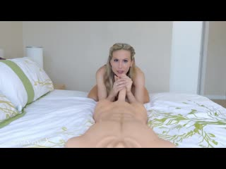 Жопастая мамка - MILF [2020, All Sex, Blonde, Tits Job, Big Tits, Big Areolas, Big Naturals, Blowjob]