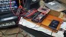 Обзор замер мощности DL Audio Gryphon PRO 4.200
