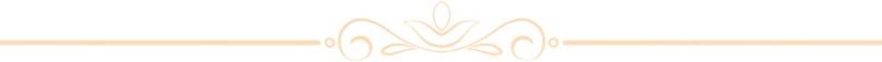МАССАЖ в Центре йоги, изображение №12