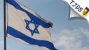 Is Israel An Apartheid State w Norman Finkelstein