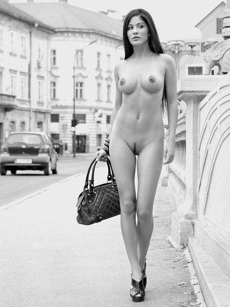 Paris hilton nude sex