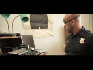 «Wrong Cops» • 2013