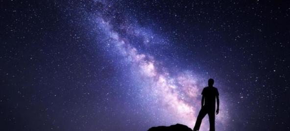 Загадки природы, ответы на которые пока не найдены