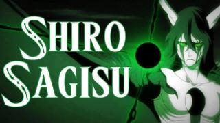 The Shiro Sagisu Symphony (Bleach,Evangelion,Berserk,Magi Best Of Ost)