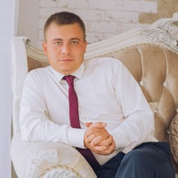 Максим Епишов