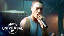 8 Mile Eminem's Final Rap Battles