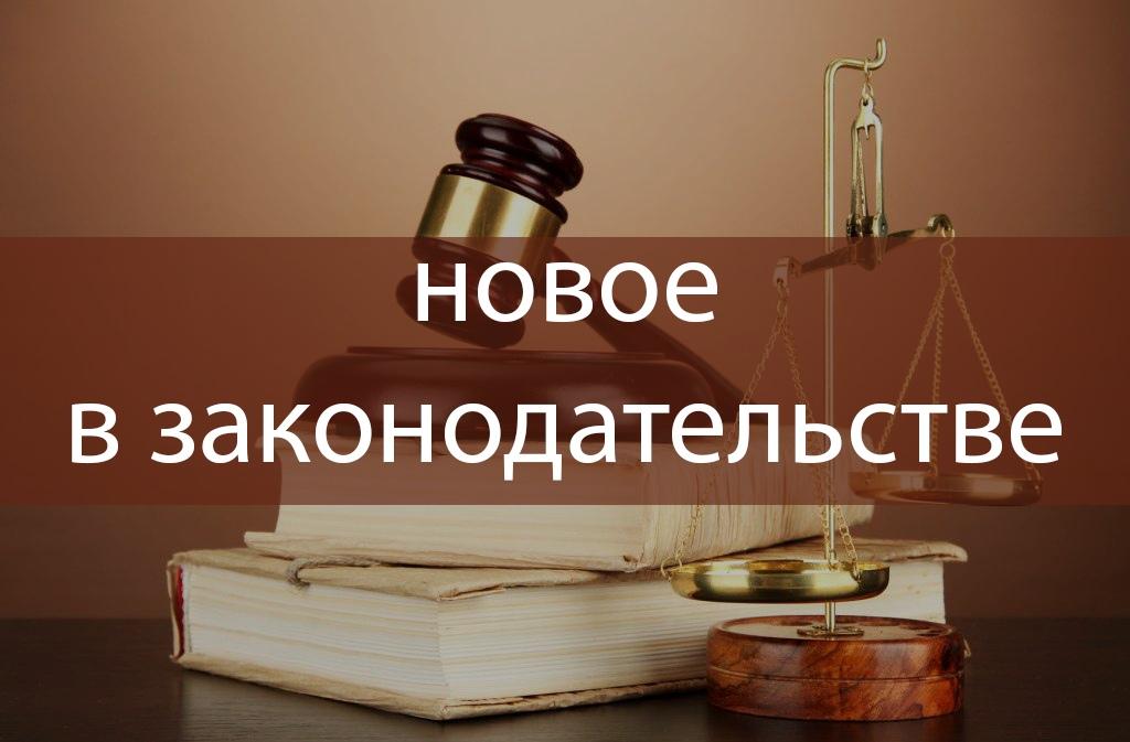 "Афиша Нижний Новгород ""Сентябрь и закон"""