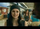 сигареты нельзя, огнестрелы можно _отрывок из: Кровный отец (2016) _ Blood Father _ Фильм в HD. Мэла Гибсона