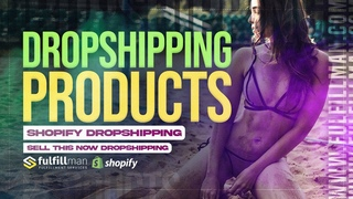 Dropshipping Products 2021   Shopify Dropshipping 2021   Sell This Now Dropshipping