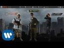 PKHAT - AFK feat. Boulevard Depo Yanix Official Video